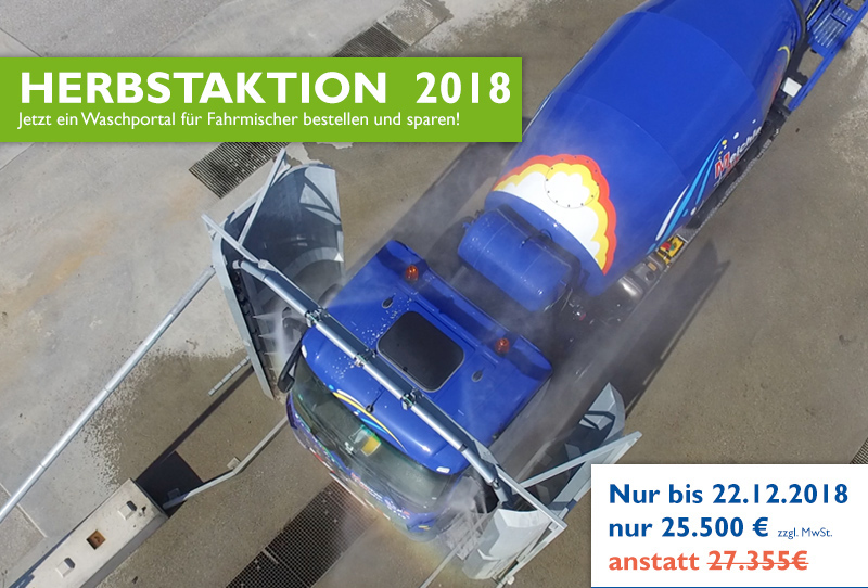 2018 10 BIBKO Herbstaktion Waschportal top